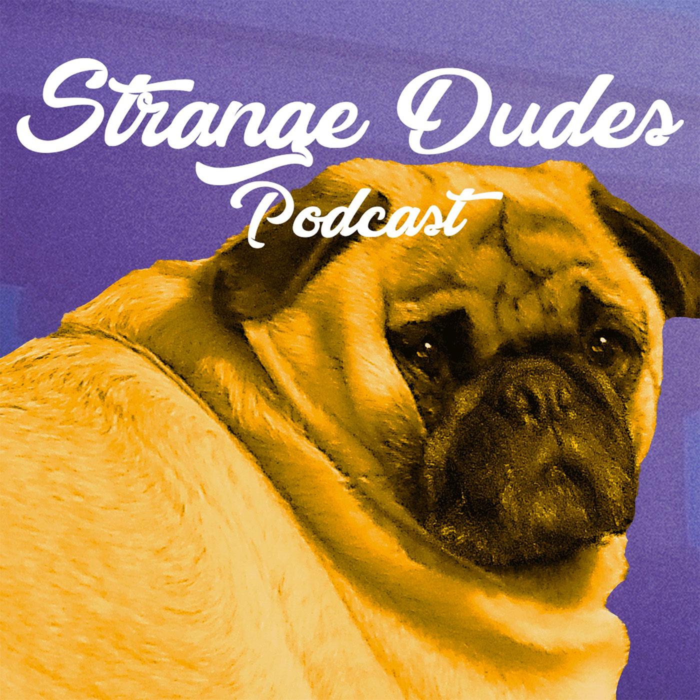 no-podcast-cover